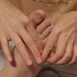 balance for you - reflektorische Lymphdrainage Fuss